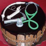 Neobicne torte Koki -082