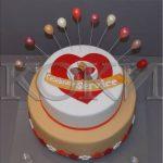 Neobicne torte Koki -087