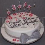 Rodjendanske torte Koki-005