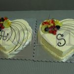 Rodjendanske torte Koki-006