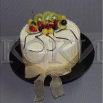 Rodjendanske torte Koki-011
