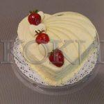 Rodjendanske torte Koki-012