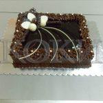 Rodjendanske torte Koki-013