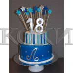 Rodjendanske torte Koki-014