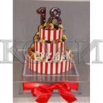 Rodjendanske torte Koki-015