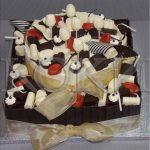 Rodjendanske torte Koki-016