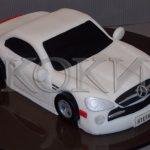 Rodjendanske torte Koki-019