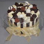 Rodjendanske torte Koki-027
