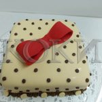 Rodjendanske torte Koki-028