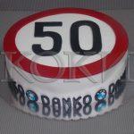 Rodjendanske torte Koki-029