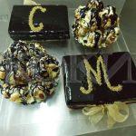 Rodjendanske torte Koki-030