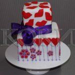 Rodjendanske torte Koki-031