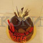 Rodjendanske torte Koki-033