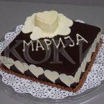 Rodjendanske torte Koki-036
