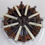 Rodjendanske torte Koki-046