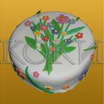 Rodjendanske torte Koki-049