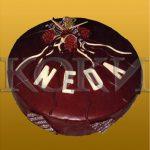 Rodjendanske torte Koki-056