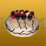 Rodjendanske torte Koki-063