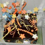 Rodjendanske torte Koki-071