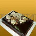 Rodjendanske torte Koki-072