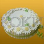 Rodjendanske torte Koki-075