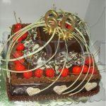 Rodjendanske torte Koki-078