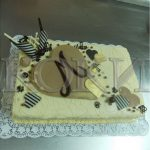 Rodjendanske torte Koki-080