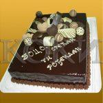 Rodjendanske torte Koki-083