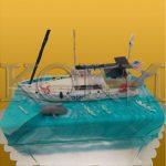 Rodjendanske torte Koki-084