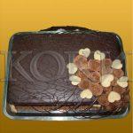 Rodjendanske torte Koki-085