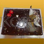 Rodjendanske torte Koki-086