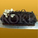 Rodjendanske torte Koki-090