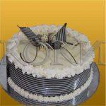 Rodjendanske torte Koki-091