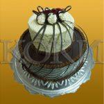 Rodjendanske torte Koki-099