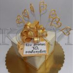 Rodjendanske torte Koki-106
