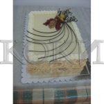 Rodjendanske torte Koki-109