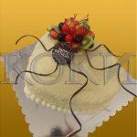 Rodjendanske torte Koki-110
