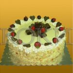 Rodjendanske torte Koki-115