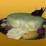 Rodjendanske torte Koki-125