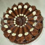 Rodjendanske torte Koki-126