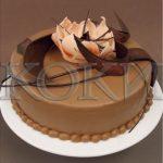 Rodjendanske torte Koki-130