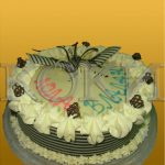 Rodjendanske torte Koki-132