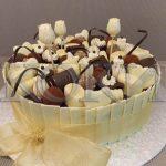 Rodjendanske torte Koki-134