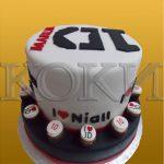 Rodjendanske torte Koki-139