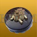 Rodjendanske torte Koki-146