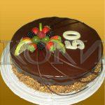 Rodjendanske torte Koki-152