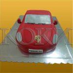 Rodjendanske torte Koki-157