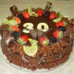 Rodjendanske torte Koki-161