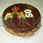 Rodjendanske torte Koki-162