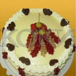 Rodjendanske torte Koki-166